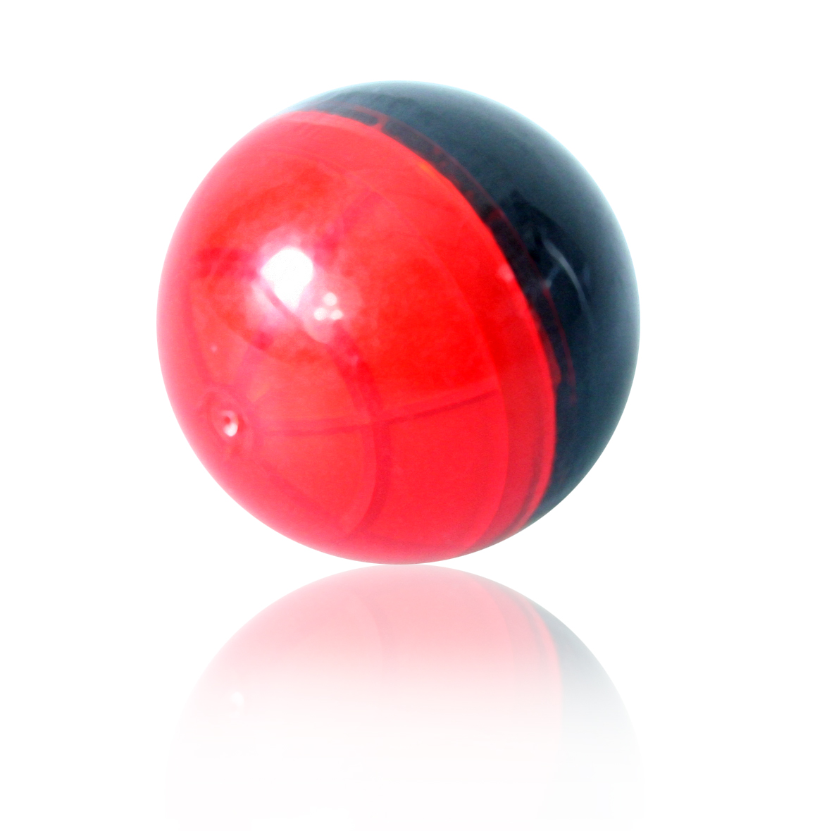 Pepperball Live  personal protection paintballs crowd control projectiles .68